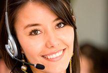 Comprehensive Help Desk Inbound Services