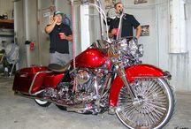 Mașini si motociclete / Mașini si motociclete