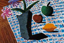 Hockney(3)