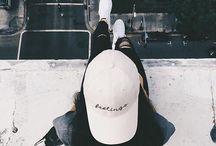 Till min instagram
