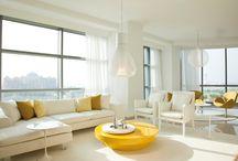Penthouses in Dubai