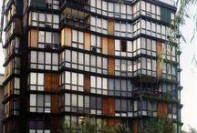l'architettura amabile