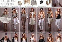 moda-autumn