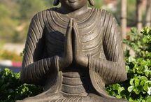 zen, meditation, soul