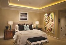 Aion LED Residences / Residential Applications featuring Aion LED systems