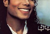 Michael ❤