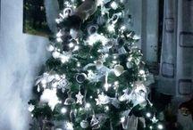 Vianoce ❄❤