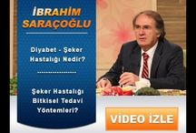 SAĞLIK VİDEO
