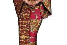 Batik Femmy
