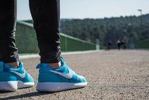 Nike One Roshe