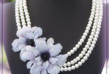 Sospeso Jewelry