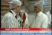 Çocuğa Dair Her Şey - Ege Üni. TV / Prof Dr Sema Aydoğdu'nun sunumuyla Çocuğa Dair Her Şey programı, her hafta SALI Ege Üniversitesi TV'de ! ✰ Programı http://tv.ege.edu.tr/ adresinden izleyebilirsiniz…