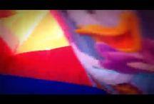 SALTARINES PARA FIESTAS INFANTILES / tenemos increíbles saltarines e inflables para fiestas infantiles bogota , reserva aquí tu evento  #fiestasinfantilesbogota llámanos 3204948120-4119497 http://goo.gl/6p4yqZ