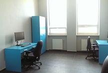 Biuro w lublinie