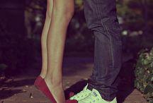 just love / by Thalia Iakovidou