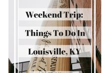 Things to Do In...Destinations