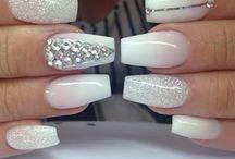 Inês nails mostrar