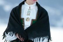 Nordfjord Culture