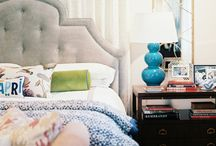 apartment therapy / by Andrea Farnan