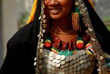 Fire Woman/ Rana Thuru