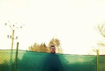 my shot photographs