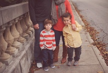 What to wear...Family Sessions