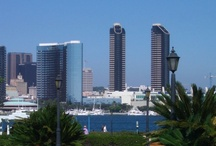 San Diego -- http://travelin-mate.com/San_Diego_E/San_Diego.html / San Diego is one of the most beautiful cities in California State offering plenty of choice to visitors.  From over 20 beautiful golf courses, over the large San Diego Zoo and Safari Park or the many beaches and historic sites, visitors will be busy exploring the city. In my opinion San Diego is everything visitors expect from Los Angeles. Read more @: http://travelin-mate.com/San_Diego_E/San_Diego.html