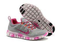 Chaussures Nike Free Powerlines Pas Cher / Chaussures Nike Free Powerlines Pas Cher En Ligne Dans Notre Magasin En France.il ya plus de couleurs a la mode ici. comme le blanc, noir, jaune, rouge, gris, bleu et ainsi de suite. toutes les chaussures sont la livraison gratuite