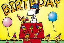 imagenes cumpleaños