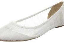 Shoes love / by Mariana Cidad