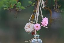 Wedding Wonderfulness / stunning and quirky wedding ideas