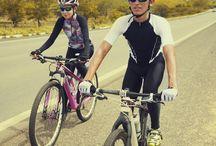 Camboriú Bike 2016