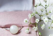 La Joie En Rose   Bijoux de Lait Maternel / Bijoux fait de Lait Maternel   Breast Milk Jewelry