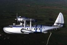 Air planes - i like it.