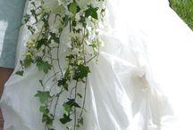 White Lily Wedding