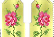 lapasia, kukka
