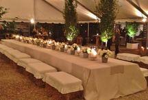 DiArra wedding