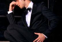 high heels for men guys