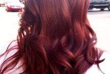 Hair Hair Hair!!!!
