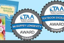 2018 TAA Textbook Awards / 0