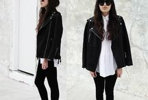 LOOKBOOK / Outfits Of The Day  Lookbook.nu