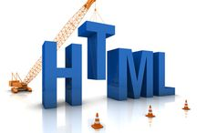 Best Place To Learn HTML / Best Place To learn HTML offers best knowledge on HTML.We keep on updating time to time.Stay connected to us for latest HTML tutorial and HTML news.