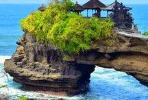 Aku Orang Bali