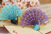 Awesome handmade crafts