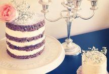 Boulangers, pâtissiers / Retrouvez ici tous les boulangers et pâtissiers référencés sur WED and CO !