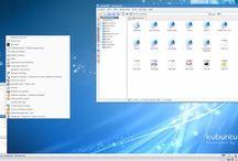 Como instalar o ambiente Trinity Desktop no Ubuntu, Debian e derivados