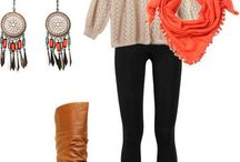 Outfit*-*