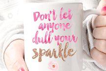 coffee...mug