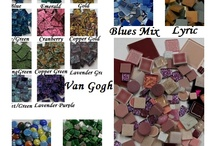 Inspiration and Creativity / Hand made projects / by Karin