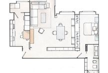 Un apartament luminos